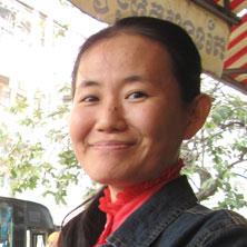 Heng Chheng Sim